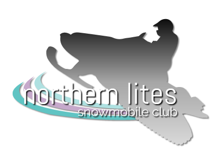 Northern Lites Snowmobile Club Inc. | Located in the Interlake ...